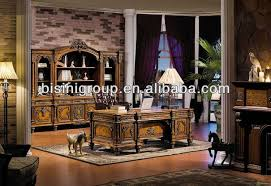 classical office furniture. Classical Brown Color Office Furniture Executive Desk,High Quality Desk,Antique Design S