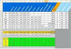 time tracking excel sheet time tracking spreadsheet excel free time tracking spreadsheet in
