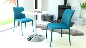 multi colored dining chairs colourful white gloss 2 set furniture row coloured room ch