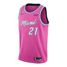 Miami Discount Mlb Sale On Jerseys Jersey Baseball 2019 cfbaeabaead|Can The Pittsburgh Steelers Repeat As Super Bowl Champions In 2019?