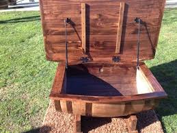 wine barrell furniture. Fine Barrell Nice Wine Barrel Coffee Table With Custom Wyld At  Heart Customs For Barrell Furniture