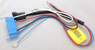 genuine oem peg perego wiring harness for john deere power pull genuine oem peg perego wiring harness for john deere power pull