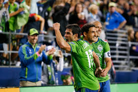 Sounders Depth Chart Seattle Season Preview Sounders Look For Quick Start In