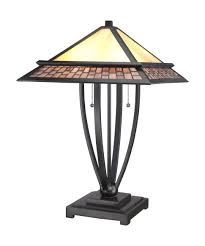 popular of quoizel kami tiffany style table lamp with lighting stunning quoizel floor lamp lamps discontinued lenox