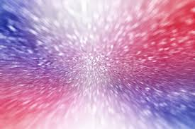 cool red white and blue backgrounds. Simple Backgrounds Stock Photo Red White And Blue Sparkle Background Abstract  Patriotic Red White Blue Glitter Sparkle Background To Cool And Backgrounds