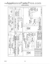 parts for crosley csk341003 wiring diagram parts parts for crosley csk341003 wiring diagram parts from appliancepartspros com