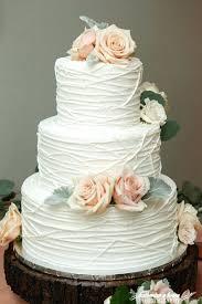 Wedding Cake Idea Wedding Cake Wedding Cake Decorations Rustic