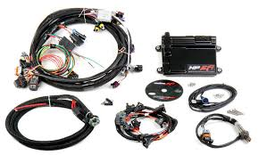 holley performance efi ecu & harness kit, for application 24x Lt1 24x Wiring Harness Lt1 24x Wiring Harness #40 Painless Lt1 Wiring Harness
