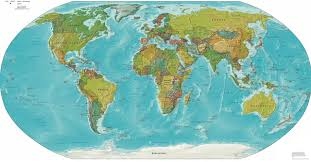 world globe map and besttabletfor me best of maps the earth