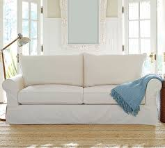 remarkable pottery barn style living. Remarkable Pottery Barn Comfort Grand Sofa Style Living T