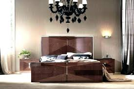 modern italian bedroom furniture. Brilliant Bedroom Ultra Modern Bedroom Furniture Contemporary Suites  Bed Intended Italian E