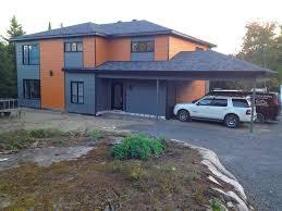 construction d une maison neuve st colomban