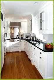kitchen with black countertop kitchen ideas white cabinets black best of white kitchen cabinets with black kitchen with black countertop