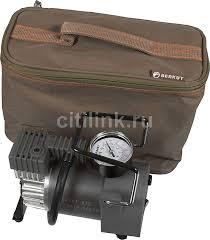 Купить Автомобильный <b>компрессор BERKUT R15</b> в интернет ...