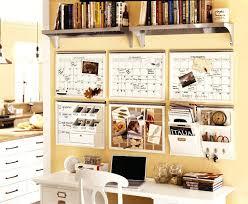 office desk organization tips image of work desk organization ideas diy office desk organization ideas
