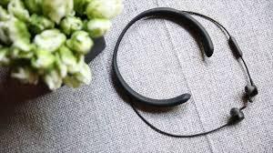 bose quietcontrol 30. quietcontrol 30: the ultimate neckband-style bluetooth headphone bose quietcontrol 30