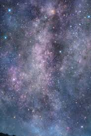 universe wallpaper sky