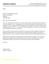 Sample Flight Attendant Cover Letter Valet Attendant Resume Valet ...