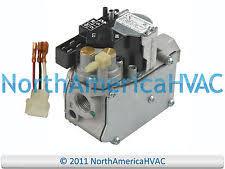 trane furnace. trane american standard 2 stage furnace gas valve val9031 val09031 nat/lp