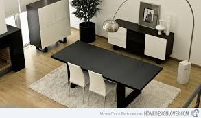 extension dining room sets. drada dining table. email; save photo. contemporary design extension room sets x