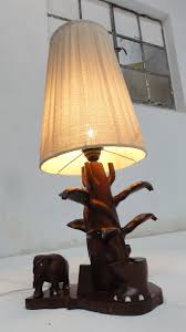 Small Picture 23 New Desk Lamps Sri Lanka yvotubecom