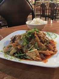 helen s asian kitchen