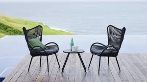 reef 3 piece outdoor setting