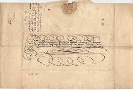 Letter Sheet Wikipedia
