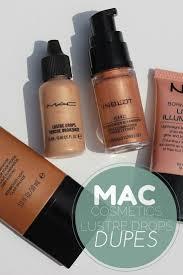 how to use mac liquid illuminator re drops 4 dupes