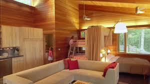 Hot Fireplace Design Ideas  HGTVHgtv Home Decorating