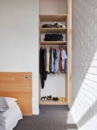 N Small Bedroom Closet Design Ideas Pictures Remodel And Decor  Best Photos