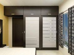 bedroom cabinets design. Mind Blowing Bedroom Cabinets To Hypnotize You Design