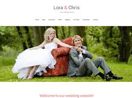 Wedding Wordpress Theme Match Wedding Wordpress Theme On Dovethemes