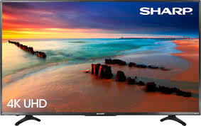 sharp 72 inch tv. sharp 55\ 72 inch tv t