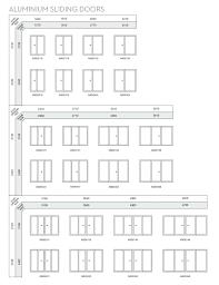 pocket door widths medium size of 3 panel sliding glass door dimensions best sliding glass doors