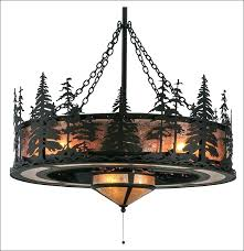 french country chandelier lighting country chandeliers for dining room chandelier wood sphere chandelier cottage style chandeliers industrial dining room
