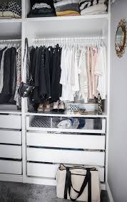 house of philia step in closet