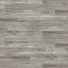 awesome tile flooring texture study room minimalist for undeniable advantages of textured laminate flooring best gray wood tile texture o51 flooring