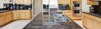 granite by steve moon granite countertops greenville sc best rustoleum countertop transformation