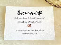 Reserve The Date Cards Canterbury Save The Date Cards 80p Affordable Save The Date Cards