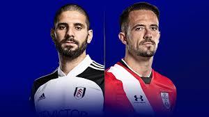 Fulham vs Southampton preview, team news, kick-off, prediction | Football  News