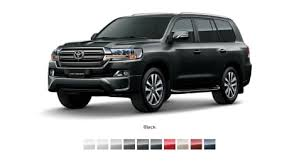 lan amento chevrolet 2018. 2017 2018 toyota land cruiser 200 is available in following colors lan amento chevrolet