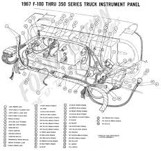 1970 ford f100 wiring diagram wiring diagrams 1970 ford f 100 to 350 wiring chart truck enthusiasts forums