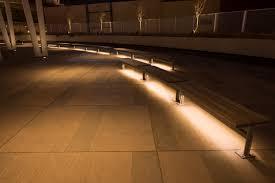 under bench lighting. Target Field Metro Transit Station \u2013 High Resolution Download Under Bench Lighting
