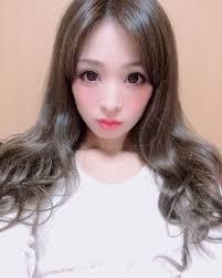 Fujikoさんのインスタグラム写真 Fujikoinstagram髪色変えた