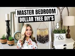 high end dollar tree diys for the