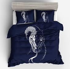 beast bedding set for teen boys teen kid boy duvet cover set 1 duvet cover 2 pillowcaseno comforter inside luxury comforter set bedding sets queen