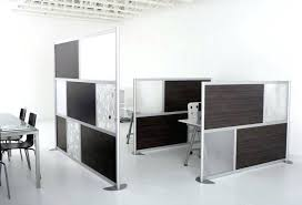 office partition dividers. Office Dividers Partitions Divider Stunning Partition Room Target Walls Sound Proof Standing E