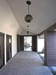 mid century modern front doorsunderdecklightingEntryMidcenturywithfrontdoormidcentury