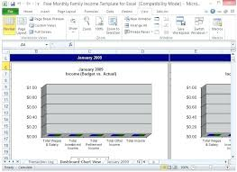excel reconciliation template bank reconciliation template excel iamfree club